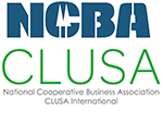 NCBA Website Logo