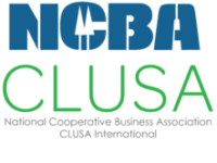 NCBA CLUSA PNG- High Res