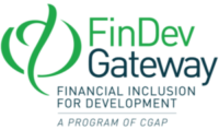 FDG-EN-Logo-wTagCGAP-2c (2)
