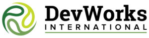 DevWorks International Primary Logo (cropped)