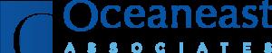 oceaneast_logo