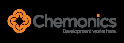 Chemonics_RGB_Horizontal_HighRes-01
