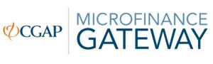 MF-Gateway
